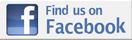 golfdrink auf facebook